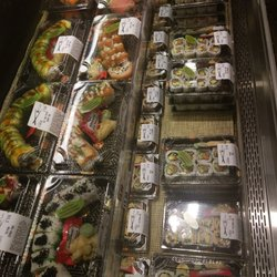 sports shoes a3d1a fa1ee Mariano's Fresh Market - 39 Photos & 50 Reviews - Grocery ...