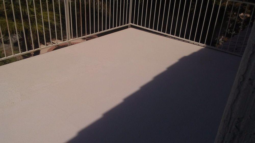 Jim Tucker Roofing: 1306 E Pedro Rd, Phoenix, AZ