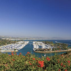 Photo Of Chart House Dana Point Ca United States