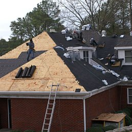 Photo Of Roofing Fort Worth   Fort Worth, TX, United States. Storm Damage