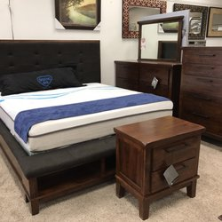 The Warehouse West Jordan 65 Photos 15 Reviews Mattresses