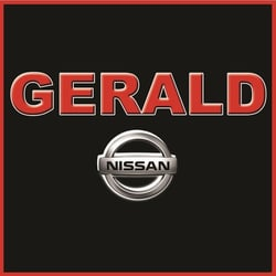 Gerald Nissan Of Naperville 14 Photos Amp 85 Reviews