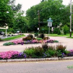 Photo Of Garden Tech Horticultural Services   Walpole, MA, United States. Garden  Tech