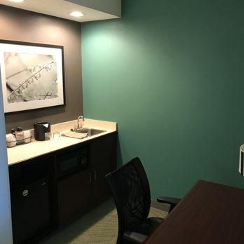 TownePlace Suites Charlotte University Research Park - 22 Photos ...