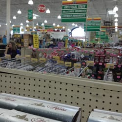 The Best 10 Hardware S In Green Bay Wi Last Updated February 2019 Yelp