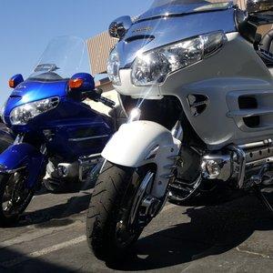 Moonbeam Scooters Downtown - 16 Photos - Motorcycle Repair