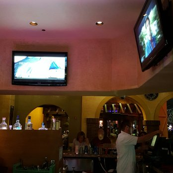 Photo Of Guillermo S Cocina Cantina Primm Nv United States
