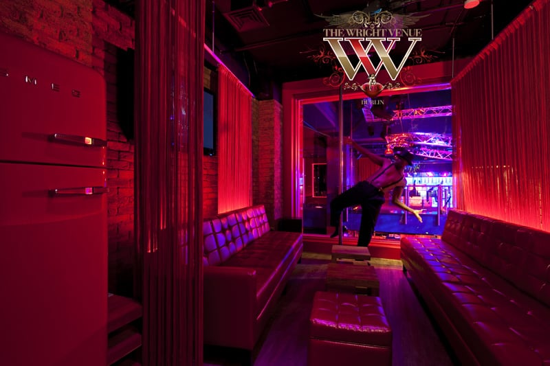 Teen girlfriends nude posts