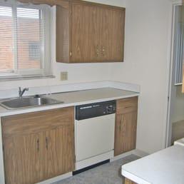 Photo Of Highland House Apartments   Lakewood, OH, United States