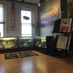 Body Art Tattoo Studio 2019 All You Need To Know Before