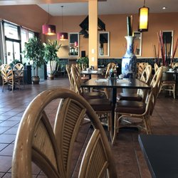 Photo Of Le Tacoma Restaurant Wa United States 6pm