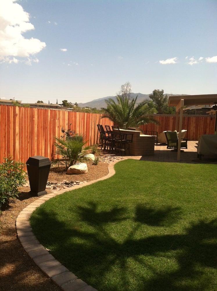 Able Fence Company