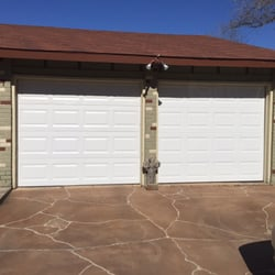 Beautiful Photo Of Access Door Systems   Austin, TX, United States