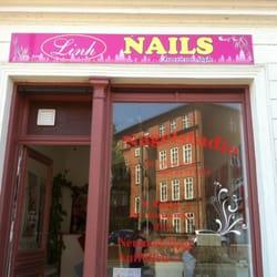 Linh Nails - Nagelstudio - Mu00fcggelheimer Str. 2 B Ku00f6penick Berlin Deutschland - Telefonnummer ...