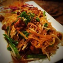 Thai Food Arcadia Ca