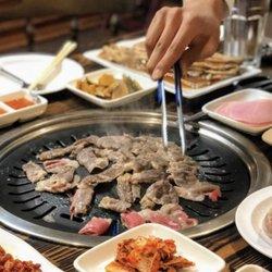 THE BEST 10 Filipino Restaurants in Dallas, TX - Last