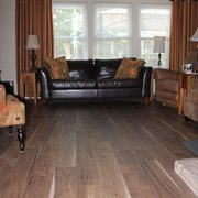 Simas Floors 41 Photos 32 Reviews Flooring 3550 Power Inn Rd