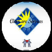 Elite Care Services: 3721 S Amherst Hwy, Madison Heights, VA