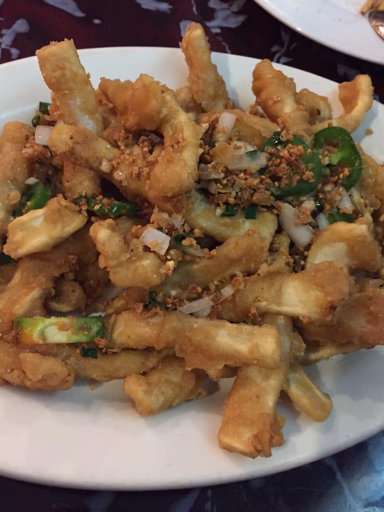 Lee House Chinese Food Brandon Fl