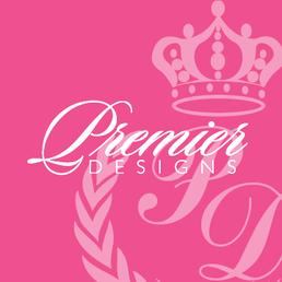 Get to know Premier Designs