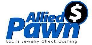Allied Pawn