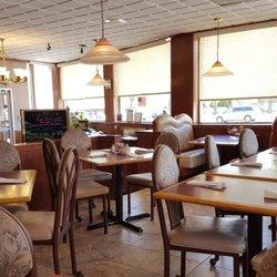 Copper Kitchen - 20 Photos & 14 Reviews - Breakfast & Brunch - 3935 ...