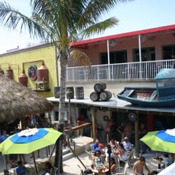 Photo Of Sandbar Delray Beach Fl United States