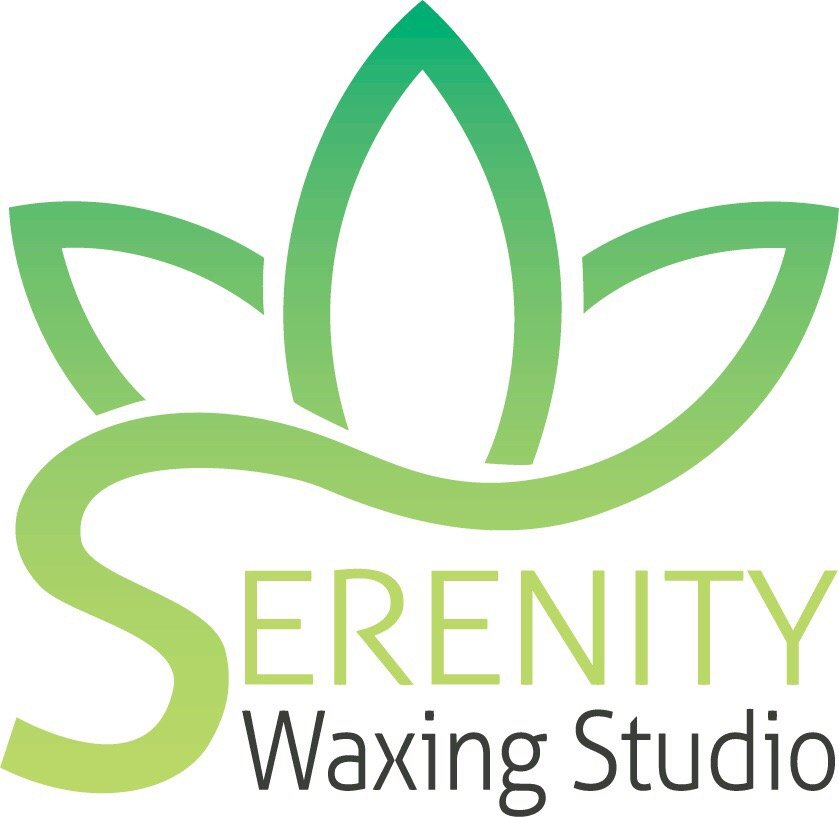 Serenity waxing studio: 1449 University Driveste G, Burlington, NC
