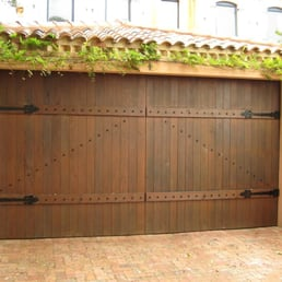 Beautiful Photo Of Garage Door Repair Hoffman Estates   Hoffman Estates, IL, United  States