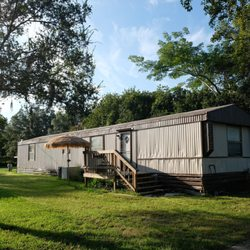 Photo Of Sunny Skies Mobile Home RV Park