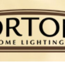 Hortons Home Lighting 15 Fotos 38 Beitrage Mobel & Horton Lighting Lagrange Il - Democraciaejustica