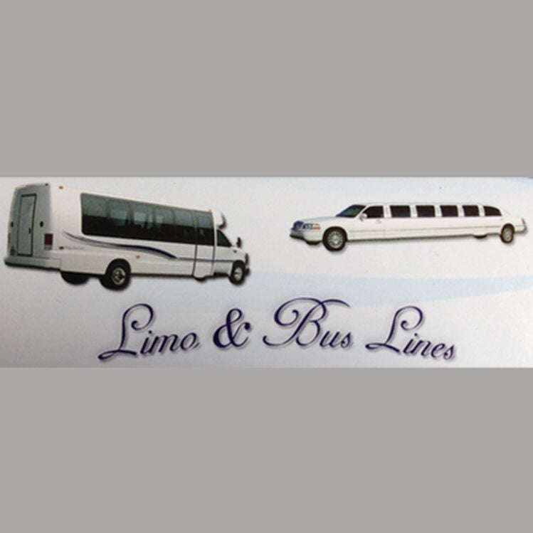 Limo & Bus Lines: 10040 County Road 7 NW, Brandon, MN