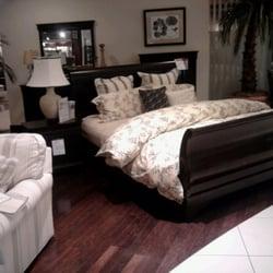 Photo Of Macyu0027s Home Furniture Store   Costa Mesa, CA, United States