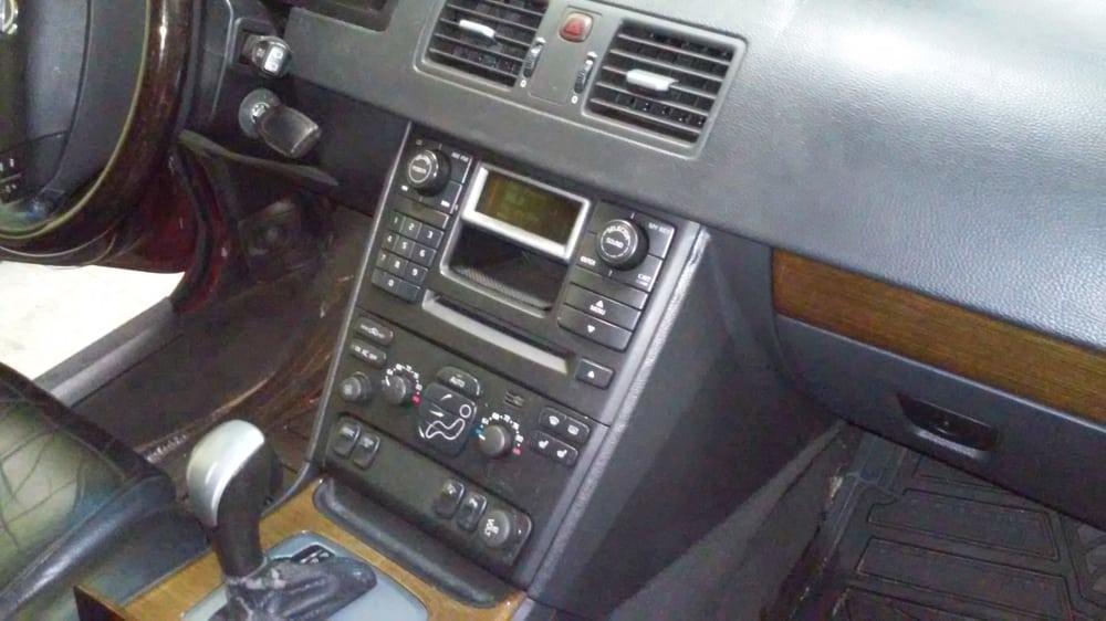 headliner repair headliner repair volvo xc90 rh headlinerrepairtenamashi blogspot com