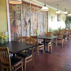 Souly Vegan Cafe
