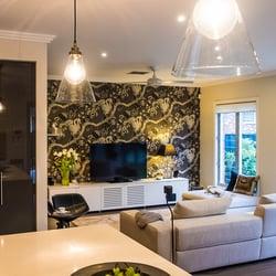 Felicity Design felicity brazel design get quote interior design killara
