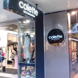 5d719d02131b67 Photo of Colette Accessories Hay Street - Perth Western Australia