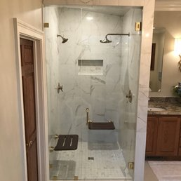 Geer Construction Remodeling Request A Quote 10 Photos
