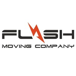 Photo of Flash Moving Company - Newton MA United States  sc 1 st  Yelp & Flash Moving Company - 22 Photos u0026 24 Reviews - Movers - 12 Cook St ...