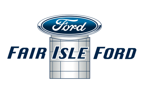 Fair Isle Ford Sales - Body Shops - 116 St Peters Road ...