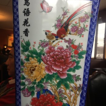 Ming S Chinese Restaurant Pleasant Hill Ca