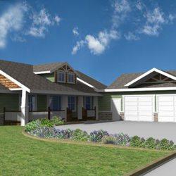 Aurora Home Design & Drafting - Get Quote - 10 Photos ...
