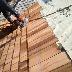 Everest Roof Amp Photo Of Everest Roofing Toronto On