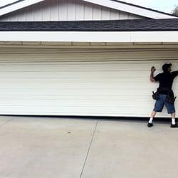 Photo Of Allied Garage Door Repair Of Dallas   Mesquite, TX, United States.