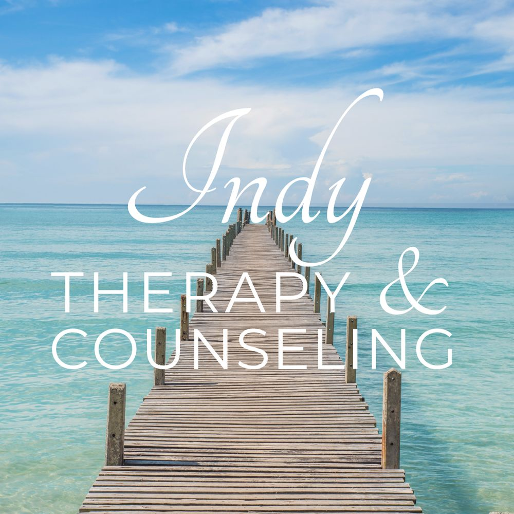 Indy Therapy and Counseling