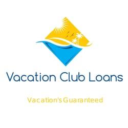 Personal Loans in DelrayBeach, FL