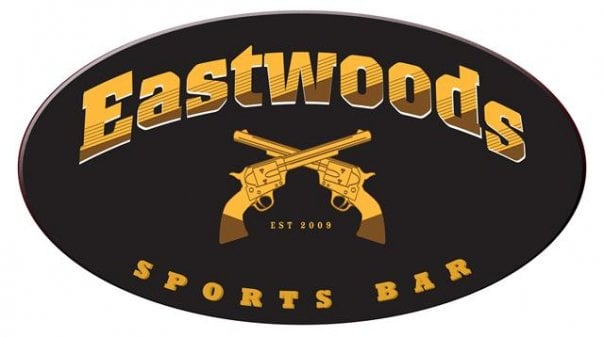 Photo of Eastwood's Sports Bar - Solon, IA, United States