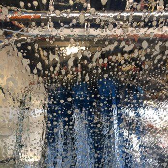 Hand Car Wash Carrollton Tx