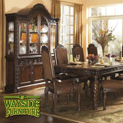 Wayside Furniture S 3732 N Main St Joplin Mo Phone Number Yelp