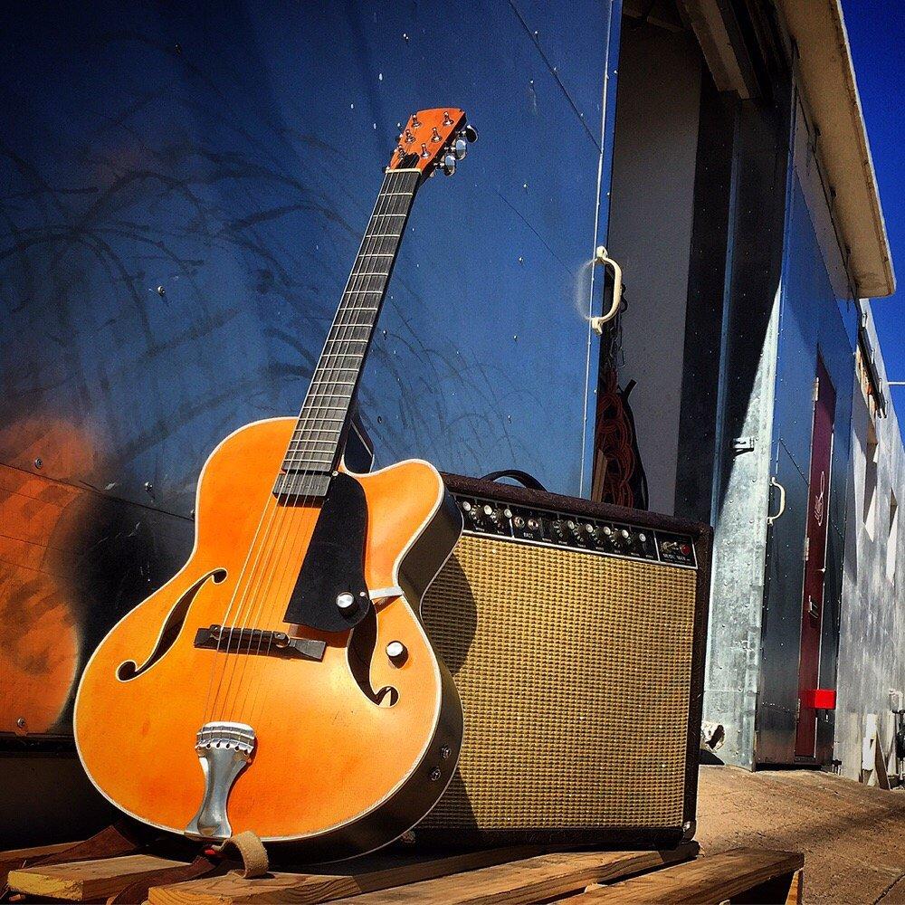 allred guitars guitar repair guitar stores 1301 w grand ave phoenix az phone number yelp